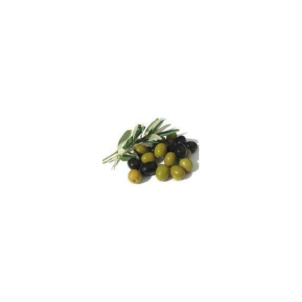 Savon de Marseille liquide – Premium bio – Alepia