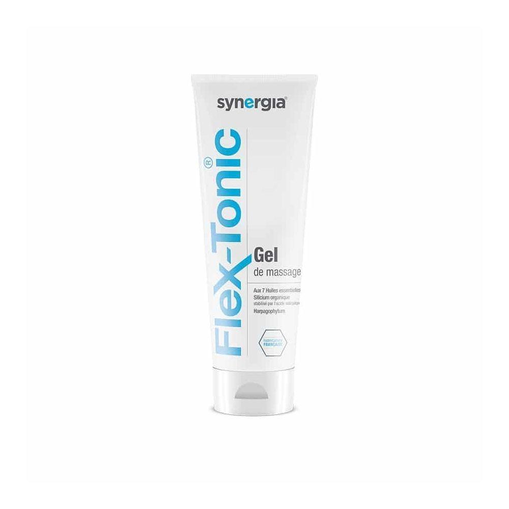 Flex-Tonic gel – Synergia