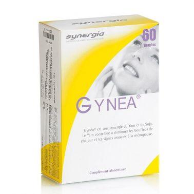 Gynéa – Synergia