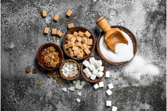 Comment faire afin de contrôler le sucre que l'on ingère ?