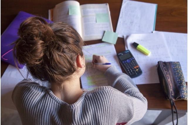 10 conseils rapides pour bien se préparer à un examen
